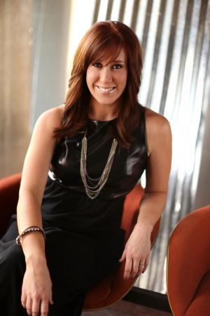 Erica Pennington